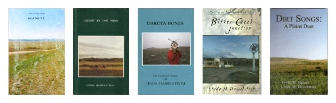 poetry books