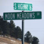 Moon Meadows Sign 2015--2-28