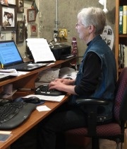 LMH desk 2014--4-24