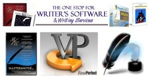 PoetrySoftware Group