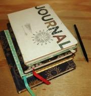 Journals 2016--1-22