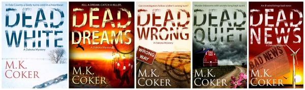 mk-coker-five-books