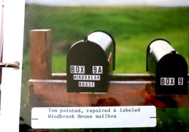 windbreak-house-mailbox