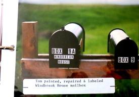 windbreak-house-mailbox