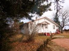 writing-retreat-house