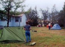 camping-at-homestead-house