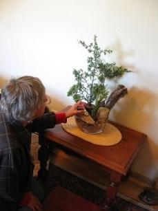 ikebana-creator-2012