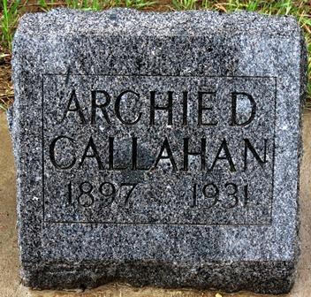 cemetery Archie 2017--5-28