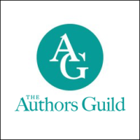Authors-guild-logo