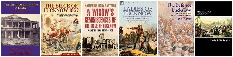 Lucknow Books