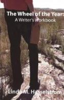 Wheel of the Year - A Writers Workbook