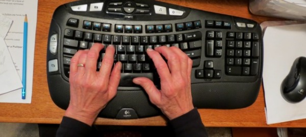 Computer hands - small copy for blog
