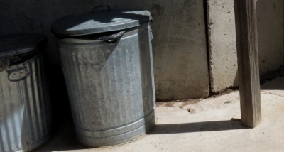 Garbage cans - small copy for blog