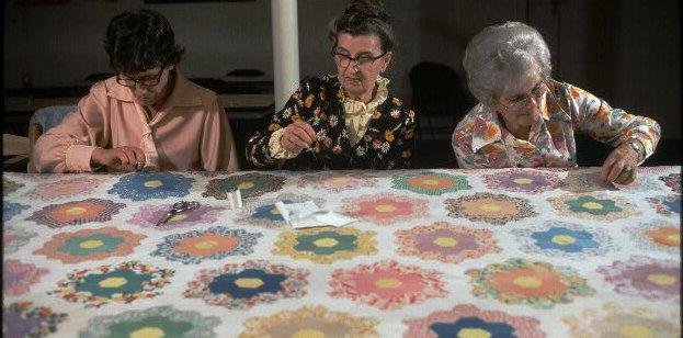 women quilting - smallcopy for blog