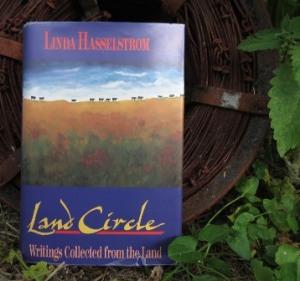 Land Circle