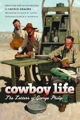 Draine Book cover